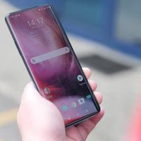 antutu-oneplus-7-pro-e-lo-smartphone-android-piu-potente