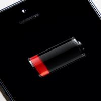 riguardo-la-durata-della-batteria