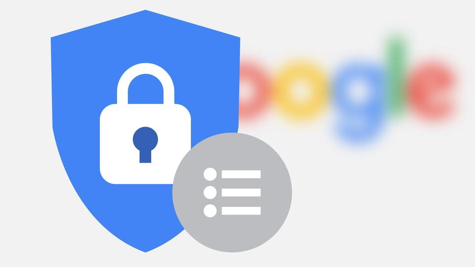 Google ci dirà se le nostre password sono state hackerate