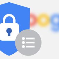google-ci-dira-se-le-nostre-password-sono-state-hackerate