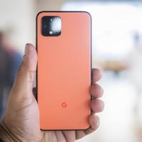 pixel-4-e-pixel-4-xl-da-google-ecco-specifiche-ufficiali-e-prezzi