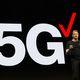 Parte ufficialmente l'era del 5G