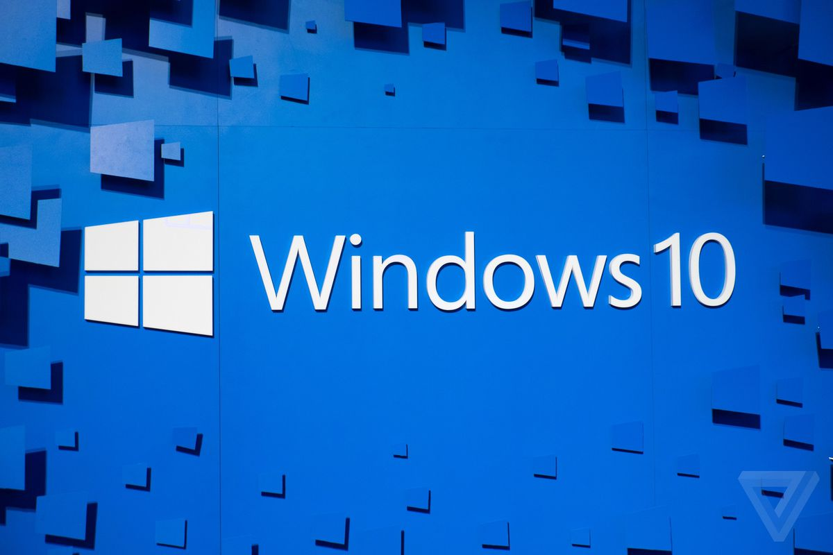 upgrade naar Windows 10 met de installatie SSD