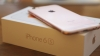 iPhone 6s da 64GB ricondizionato