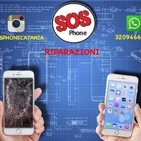 SOS Phone Catania Gallery