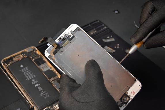 sos-phone-riparazione-smartphone-e-tablet