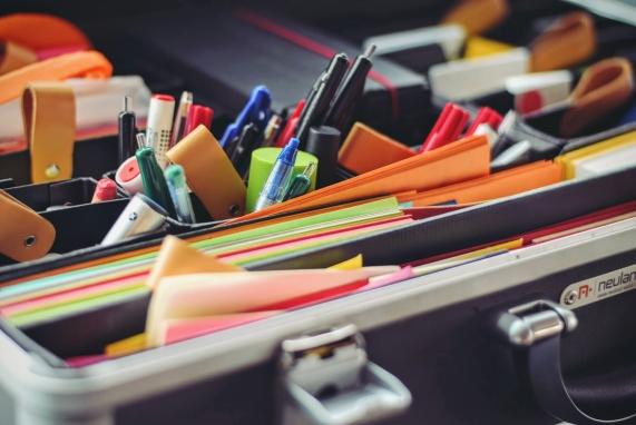 sos-office-forniture-cancelleria-stampanti-e-materiale-da-ufficio