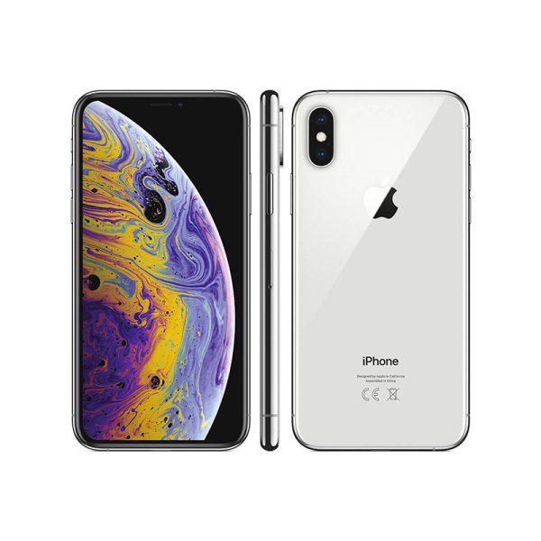Iphone Xs 64Gb Ricondizionato